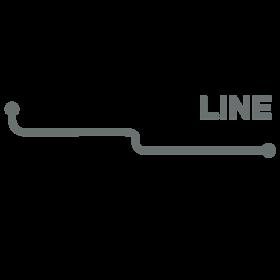 Samplig Line
