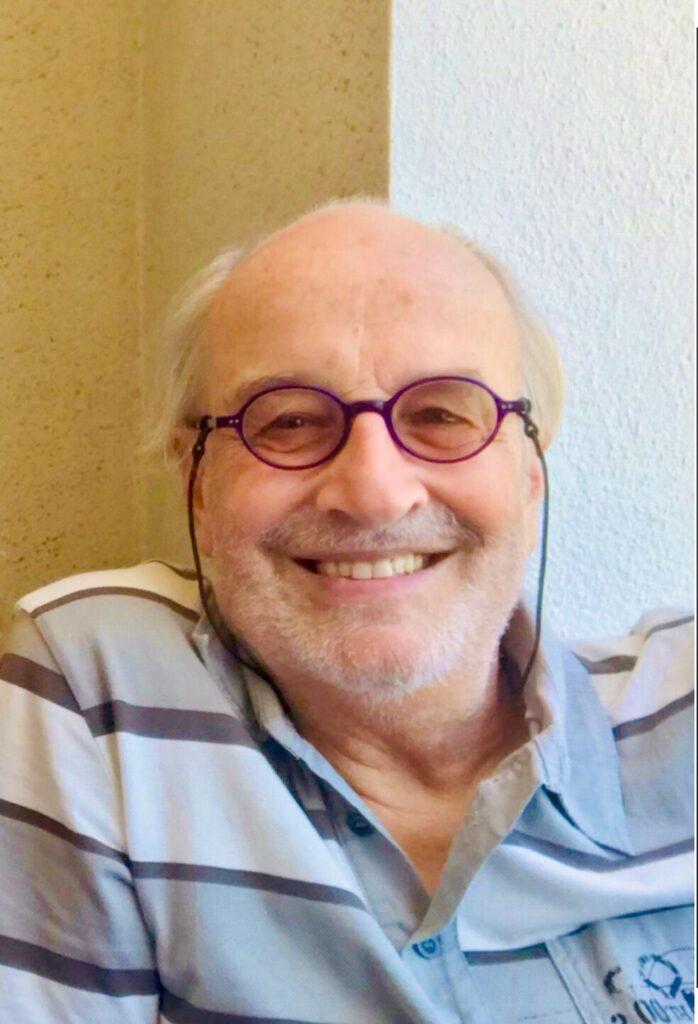 Fernando Ziegler Raimundo